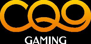 CQ9 Slot Gaming