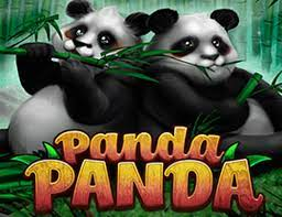 Habanero Slot Panda Panda