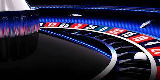 auto Roulette Pragmatic play