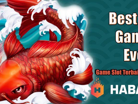 Main Slot Online Habanero?