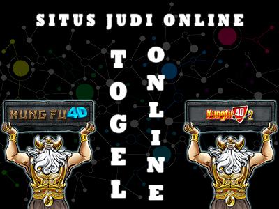 Cara Agar Tak Rugi Saat Togel Online 4d
